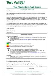 pupil report template order custom essays i want to pay to do my essay help