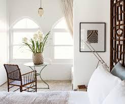 Melbourne Interior Design Course Interior Design The Style Digest Designer Len Cotsovolos Asid Lc2