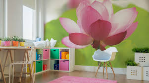 collections eazywallz floral wall murals