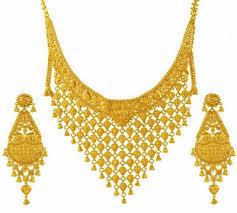 gold jewellery designs 2012 fashion world