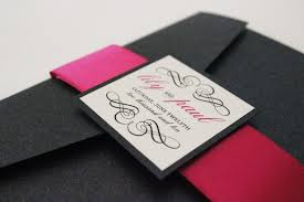 Custom Invitations Online Personalized Wedding Invitations Online Paperinvite