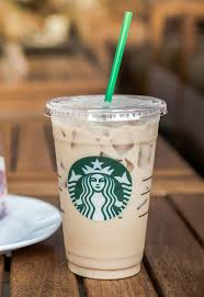 starbucks coffee frappuccino light the 10 healthiest drinks you can order at starbucks her cus