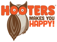employment opportunities hooters casino hotel las vegas on the strip
