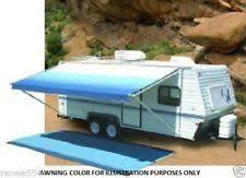 New Caravan Awnings Caravan Awnings Ebay