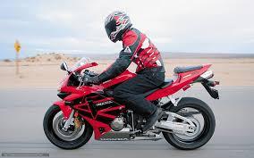 honda cbr 600 re 2003 honda cbr600rr photo and video reviews all moto net