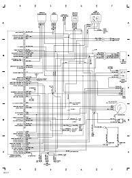 i need a wiring diagram for a 1989 dodge dakota 6 cy 2x4