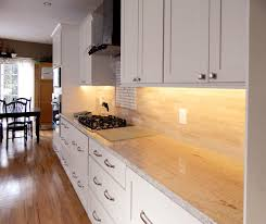 kitchen white shaker cabinets the hottest trend in kitchen