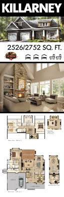 home layout plans best 25 floor plans ideas on house floor plans house
