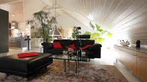 Immobile Wohnung Immobilen Video Grieheim Exklusive 4 Zimmer Maisonette Wohnung