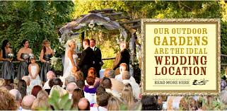 wedding venues san antonio event venues wedding locations san antonio