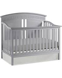 Summer Highlands Convertible 4 In 1 Crib Deal On Thomasville Majestic 4 In 1 Convertible Crib