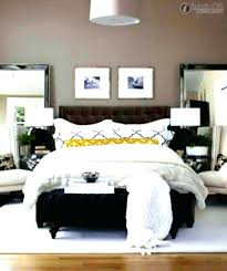 home interiors and gifts framed room ideas for room ideas for home interiors and gifts