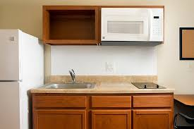Hotel Suites With Kitchen In Atlanta Ga by Woodspring Suites Atlanta Chamblee Updated 2017 Prices U0026 Hotel