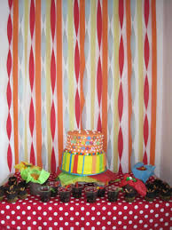 Birthday Home Decoration Home Decor Decoration Ideas For Birthday Party At Home Home