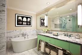 agreeable best hotel bathrooms in nyc bathroom new york mandarin