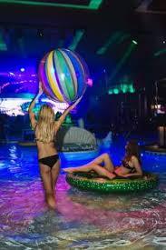 Grand Sierra Reno Buffet by Turning Birthday U0027s Into A Life Style Lex Nightclub Inside Grand