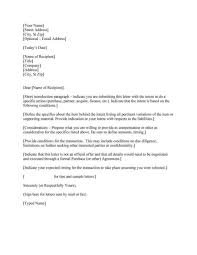 Sample Resume Warehouse by Resume Cv Server Store Cover Sheet Examples Resume Examples