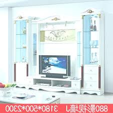 corner cabinet living room custom corner cabinets living room 318 meters of white light retro