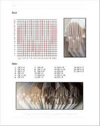 folded book pattern template crown books book pages diy wall