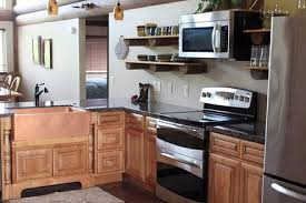 Table Rock Lake Vacation Rentals by 6 Br Table Rock Lake Cabin Vacation Rental Getaway Golf On Site