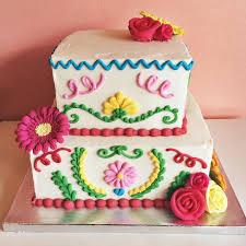 26 best fiesta cakes images on pinterest fiesta cake bakeries