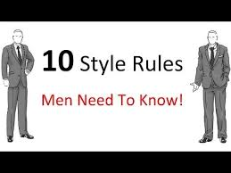 best men suit deals on black friday on 24th 10 style rules to live by timeless fashion guidelines for men