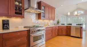 light cherry wood kitchen cabinets design trends to stay away from in 2019 the jae company