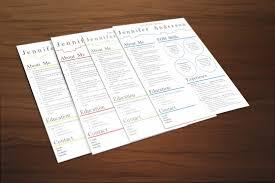 Skills For Server Resume Create A Great Server Resume Iamwaitress