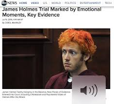 James Holmes Meme - 23 best james holmes images on pinterest theatres batman and cinema