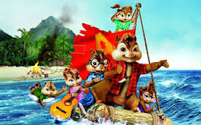 which alvin and the chipmunks character are you playbuzz