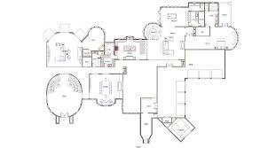 the burrow floor plan winchester mystery house floor plan webbkyrkan com webbkyrkan com