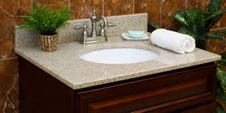bathroom vanity top ideas bathroom vanity top ideas dayri me