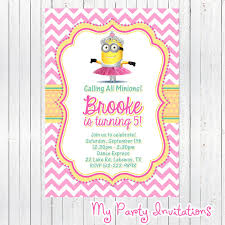 roller skating party invitations party invitations templates