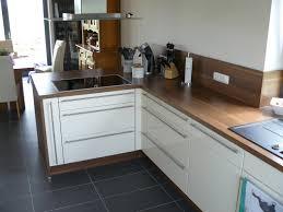 Arbeitsplatte K He Awesome Steckdose Arbeitsplatte Küche Ideas House Design Ideas