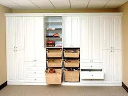 storage cabinets with doors and shelves ikea charming wall units ikea white l storage unit living room storage