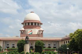 govt requests sc to stall hearings on article 35a know what 35a