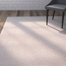 light pink area rug light pink area rug for nursery area rug ideas