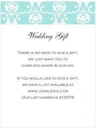 Wedding Gift John Lewis 50th Wedding Anniversary Gift Ideas John Lewis Gift Ideas