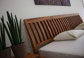 Double Bed Furniture Wood Double Bed Contemporary Wooden With Headboard Zebra