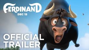 new u0026 upcoming animated movies released in 2017 and beyond