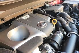 lexus rx200t engine lexus rx 200t premium หร ล ำสม ยอเนกประสงค มาดเน ยบ