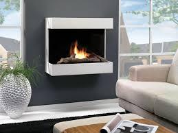 moda flame table top moda flame vigo 14 in vent free ethanol fireplace in black