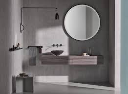 spiegel design sp fr375 s1 wall mirrors from alape architonic