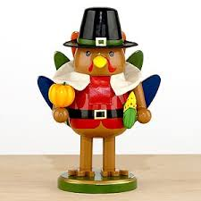 501 best cascanueces images on nutcrackers smokers