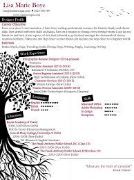 Best Resume Format 2014 by 19 Best Resumes Images On Pinterest Job Search Resume And