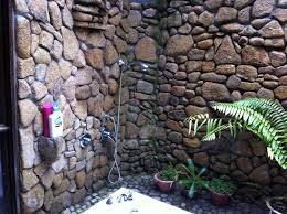 30 simple outdoor bathroom design ideas home improvement inspiration