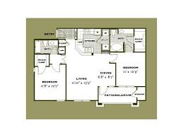 Vanderbilt Floor Plans 2 Bed 2 Bath Apartment In Cincinnati Oh The Drexel At Oakley
