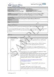 doc 585580 free standard operating procedure template word u2013 sop