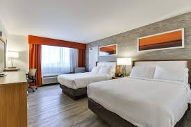 book holiday inn kitchener waterloo conference center in kitchener