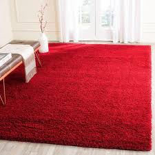 Area Rugs Nashville Tn Best 25 Red Rugs Ideas On Pinterest Red Persian Rug Living Room